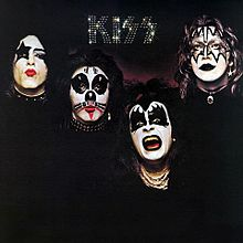 220px-Kiss_first_album_cover